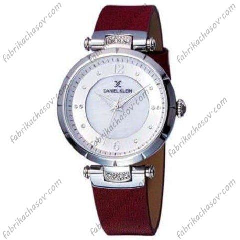Женские часы DANIEL KLEIN DK11902-4