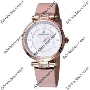 Женские часы DANIEL KLEIN DK11902-5