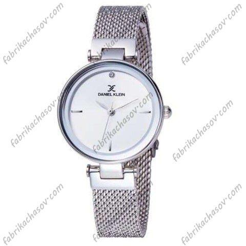 Женские часы DANIEL KLEIN DK11903-1