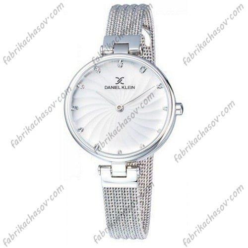 Женские часы DANIEL KLEIN DK11904-1
