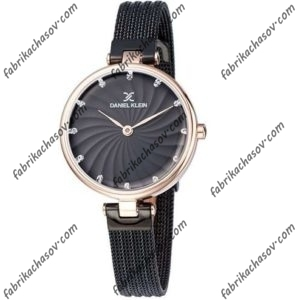 Женские часы DANIEL KLEIN DK11904-5
