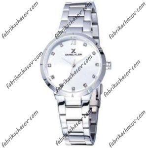 Женские часы DANIEL KLEIN DK11905-1