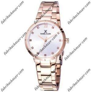 Женские часы DANIEL KLEIN DK11905-2