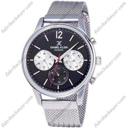 Мужские часы DANIEL KLEIN DK11906-2