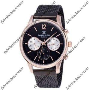 Мужские часы DANIEL KLEIN DK11906-5