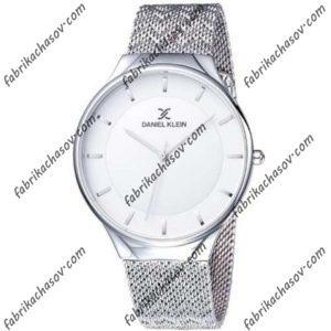Мужские часы DANIEL KLEIN  DK11909-1
