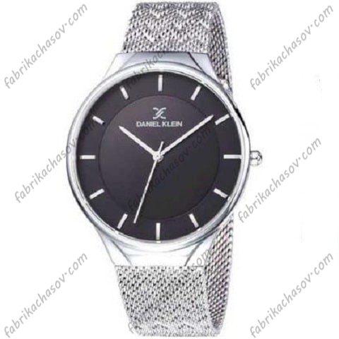 Мужские часы DANIEL KLEIN DK11909-2