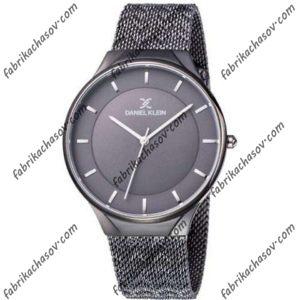 Мужские часы DANIEL KLEIN DK11909-3