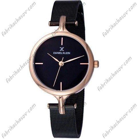 Женские часы DANIEL KLEIN DK11914-3