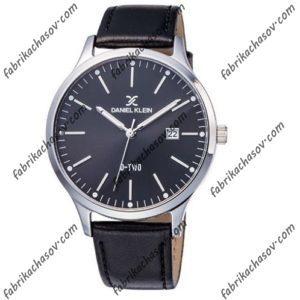 Мужские часы DANIEL KLEIN DK11920-5
