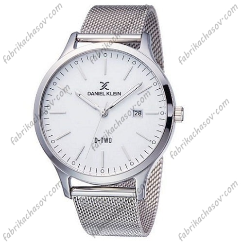 Мужские часы DANIEL KLEIN DK11921-3