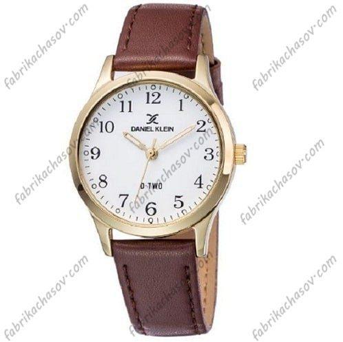 Женские часы DANIEL KLEIN DK11924-2