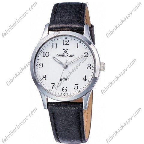 Женские часы DANIEL KLEIN DK11924-4