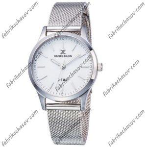 Женские часы DANIEL KLEIN DK11925-3