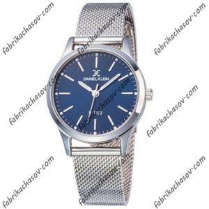 Женские часы DANIEL KLEIN DK11925-4