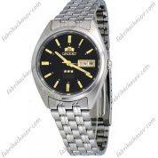 Часы ORIENT 3 STARS FAB0000DB9