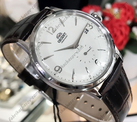 Часы ORIENT Automatic RA-AP0002S10B