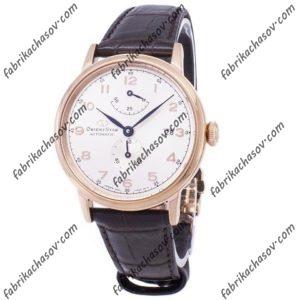 Часы ORIENT STAR RE-AW0003S00B