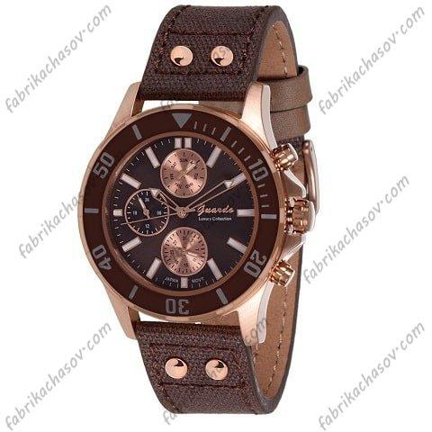 Часы Guardo Premium S01043-4