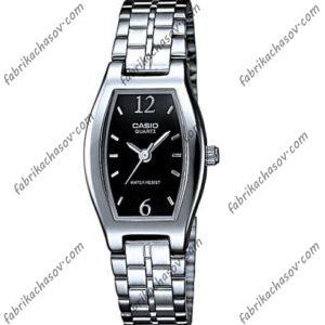 Часы Casio Classic LTP-1281PD-1AEF