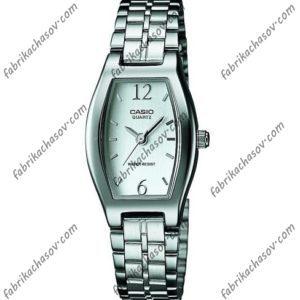 Часы Casio Classic LTP-1281PD-7AEF