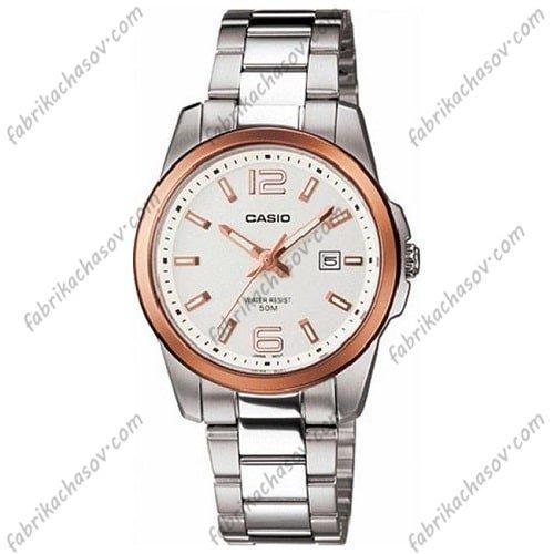 Часы Casio Classic LTP-1296D-7AVDF