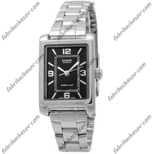 Часы Casio Classic LTP-1234D-1AEF
