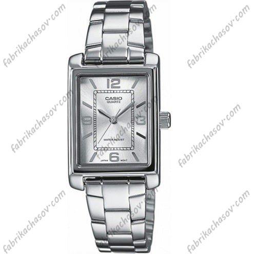 Часы Casio Classic LTP-1234D-7AEF
