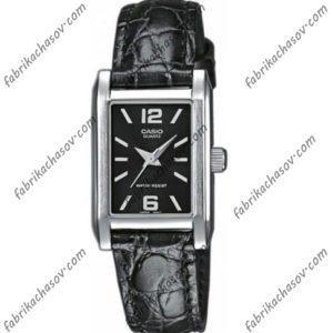 Часы Casio Classic LTP-1235L-1AEF
