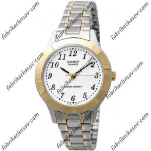 Часы Casio Classic LTP-1263PG-7BEF