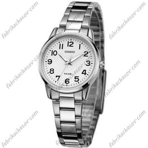 Часы Casio Classic LTP-1303D-7B