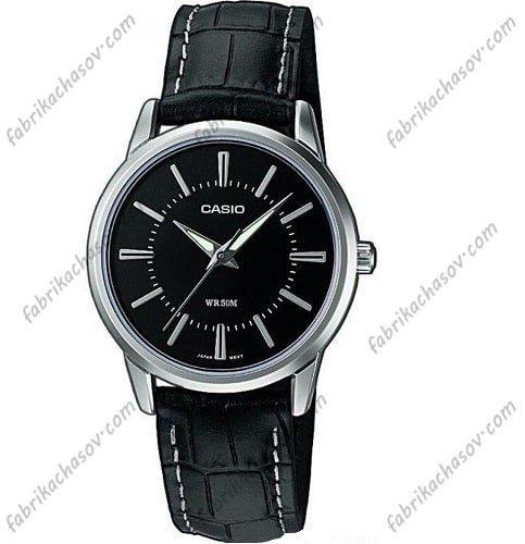 Часы Casio Classic LTP-1303L-1A