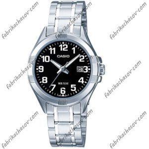 Часы Casio Classic LTP-1308D-1BVDF