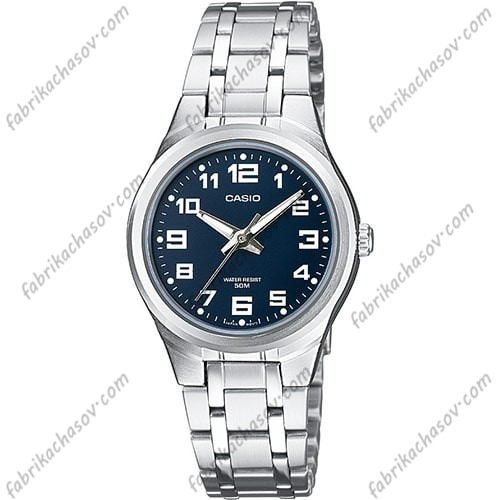 Часы Casio Classic LTP-1310PD-2BVEF
