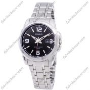 Часы Casio Classic LTP-1314D-1AVDF