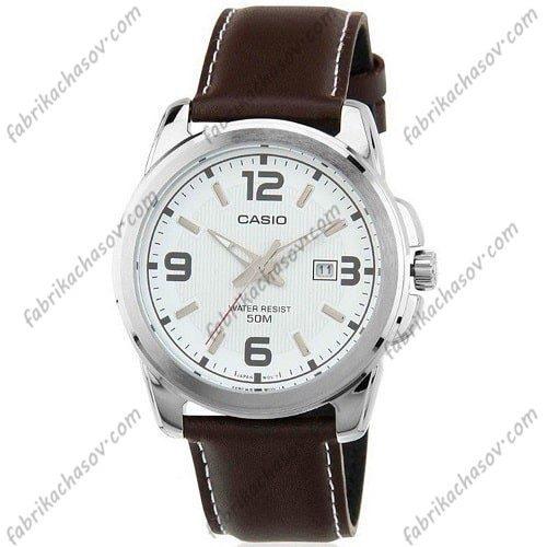 Часы Casio Classic LTP-1314L-7AVDF