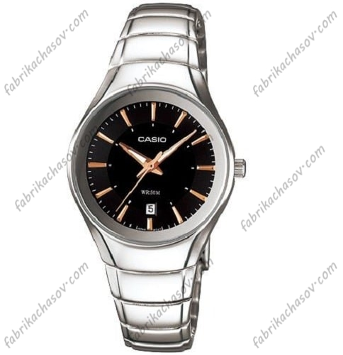 Часы Casio Classic LTP-1325D-1AV