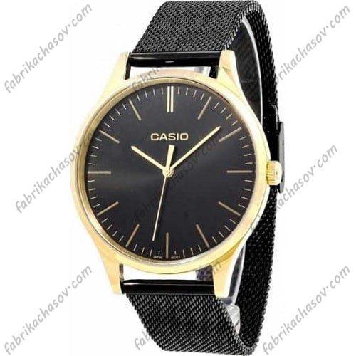 Часы Casio Classic LTP-E140GB-1AEF