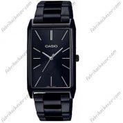 Часы Casio Classic LTP-E156B-1AVDF