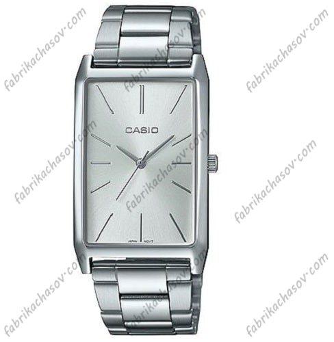 Часы Casio Classic LTP-E156D-7AVDF