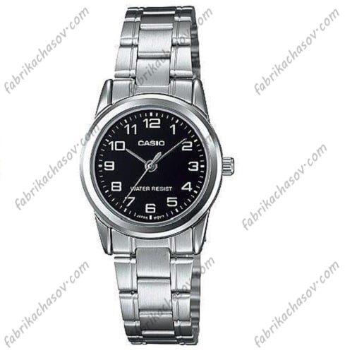 Часы Casio Classic LTP-V001D-1BUDF