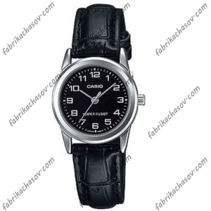 Часы Casio Classic LTP-V001L-1BUDF