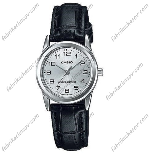 Часы Casio Classic LTP-V001L-7BUDF