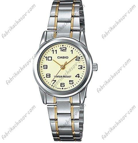 Часы Casio Classic LTP-V001SG-9BUDF