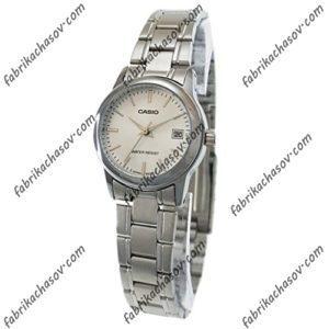 Часы Casio Classic LTP-V002D-7AUDF
