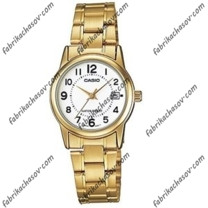 Часы Casio Classic LTP-V002G-7B