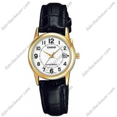 Часы Casio Classic LTP-V002GL-7BUDF