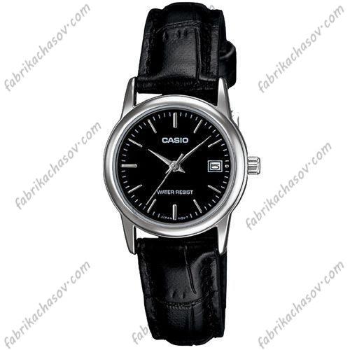 Часы Casio Classic  LTP-V002L-1AUDF