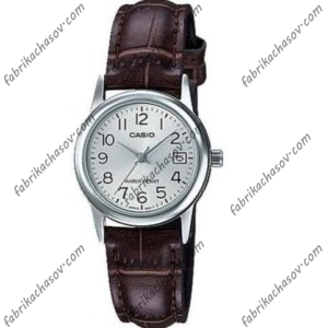 Часы Casio Classic LTP-V002L-7B2UDF
