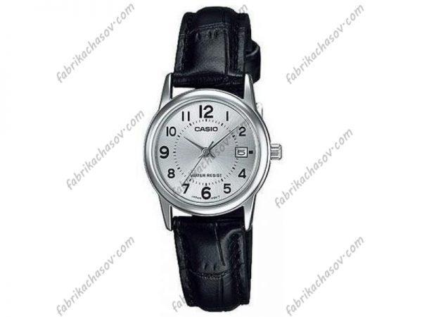 Часы Casio Classic LTP-V002L-7BUDF